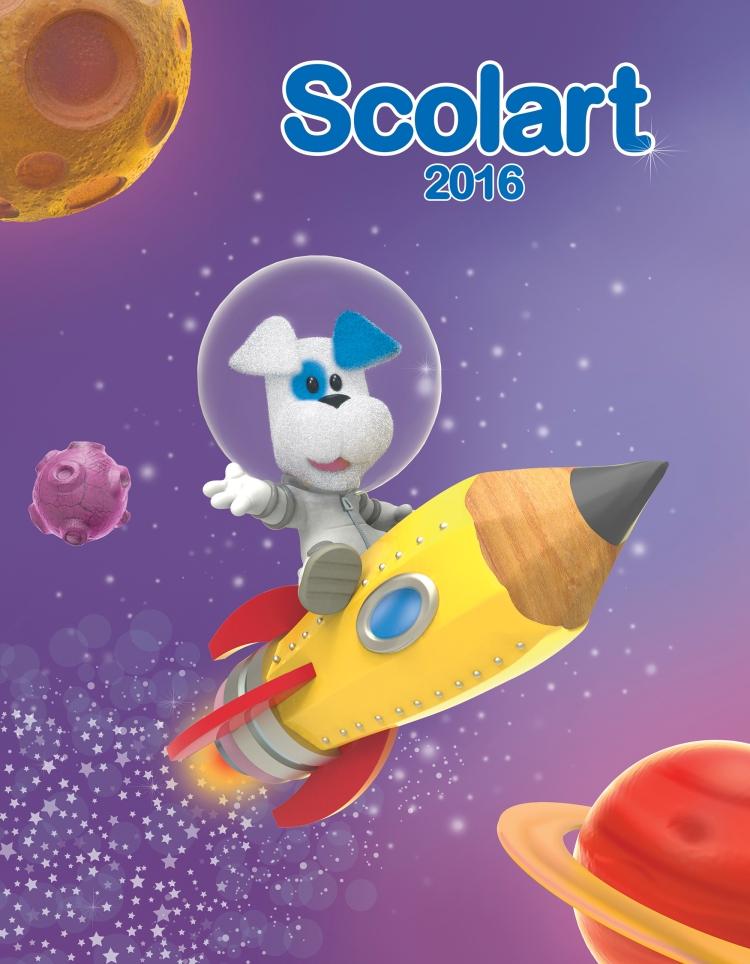 scolart-spaceship
